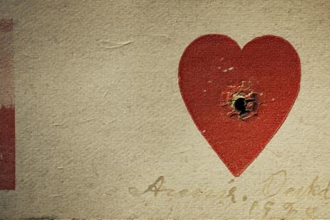 Annie-Oakley-heart