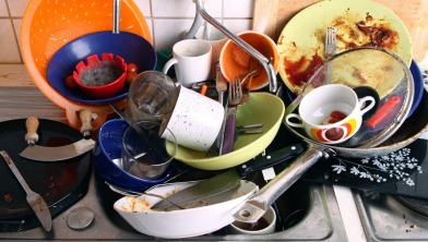 dirty-dishes (1)
