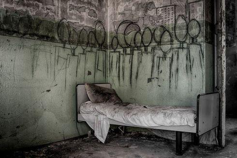 terrifying_asylum_tour_of_the_past_24