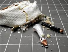 090520-weddingcakesmash-hmed-10a.grid-3x2
