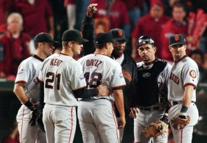 102711-2002-world-series