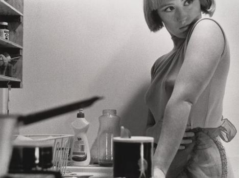 cindy-sherman_untitled-film-still-3