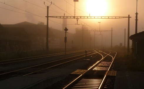 34295_sunset_railroad_tracks_sunset