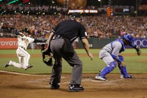 giants_royals_force_out_102614_ap_606