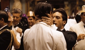 New-years-eve-scenes-in-the-movies-godfatehr