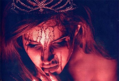 blood-born-to-die-lana-del-rey-tiara-Favim.com-441443