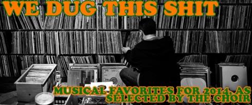 Crate-Digging-Vinyl