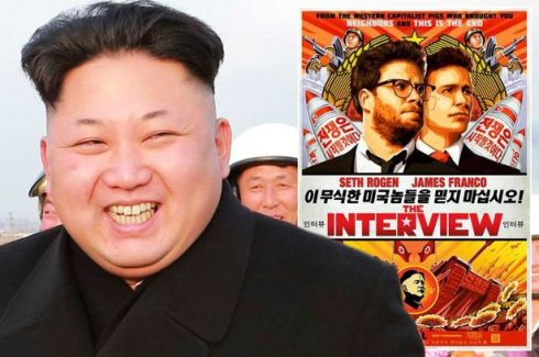 MAIN-Kim-Jong-Un-film