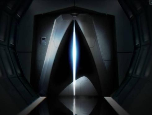 star-trek-computer-door-1