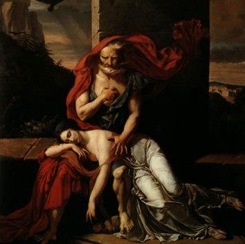8-b-Oedipus-&-Jocasta