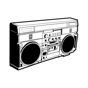 tape-recorder-1111567-m