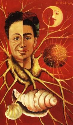 Frida-Kahlo-y-Diego-Rivera2