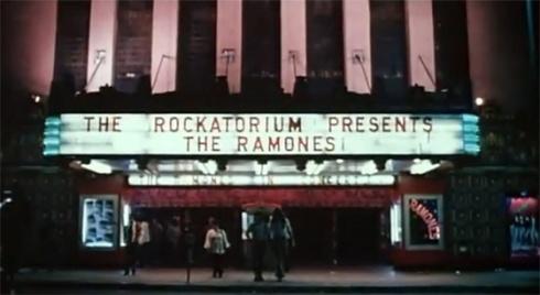 rock-n-roll-high-school-rockatorium