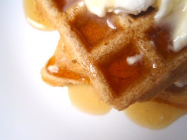 waffles425