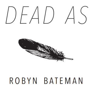 dead-as-cover