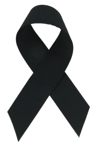Black_Grosgrain_Ribbon__14673.1408087562.1280.1280