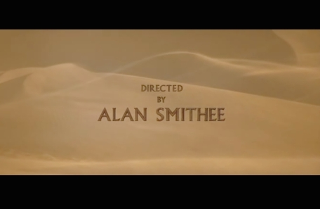 alan-smithee-is-officially-the-worst-hollywood-director-of-all-time-456-body-image-1439808386