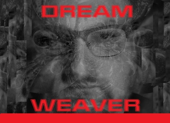 new dream weave logo idea 1