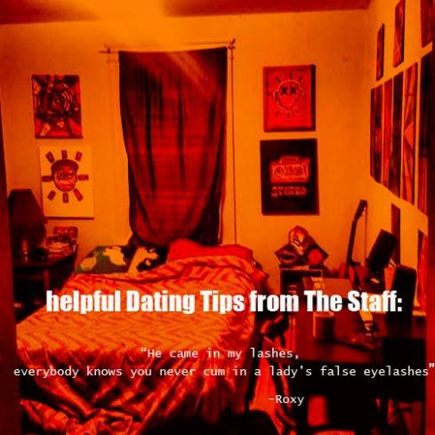 bedroom 1 copy