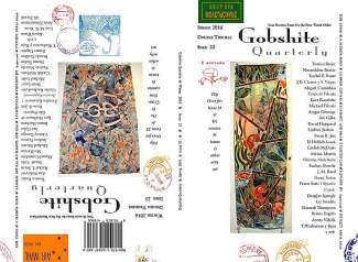 gobshite 1