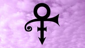 prince-sky