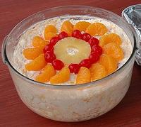 Ambrosia_salad