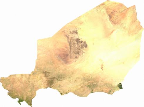 Niger_sat