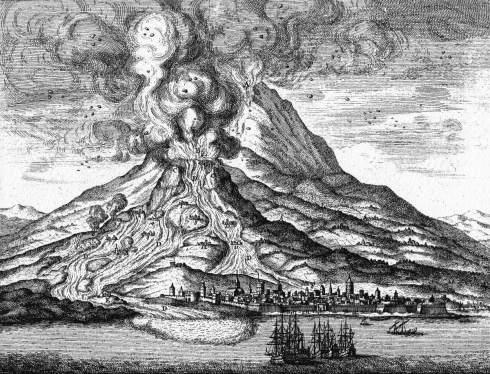 catania-eruzione-del-1669