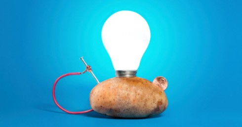 7-potato-lightbulb-512156433-632x332
