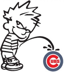 calvin-disc-1-cubs_01