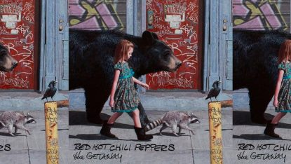 red-hot-chili-peppers-the-getaway-990x557