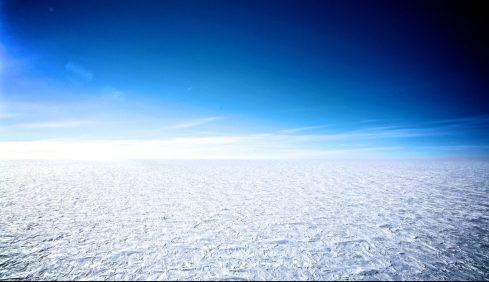 151124161724-antarctica-super-169