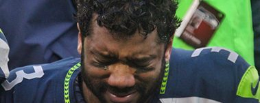 seattle-seahawks-quarterback-russell-wilson-emotional-victory